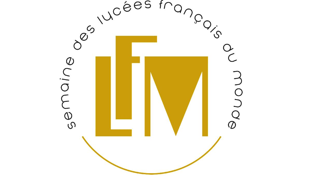 Lycée français i världen