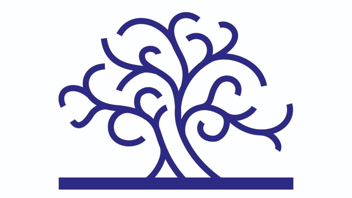 Conseil d'administration de la Fondation Lycée Français Saint Louis