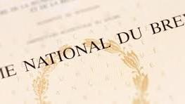 Resultaten för Diplôme National du Brevet