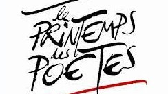 The Spring of Poets in CM1